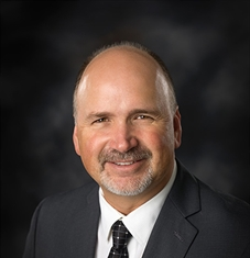 Michael L Wolbers Ameriprise Financial Advisor