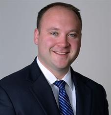 Michael Snow Ameriprise Financial Advisor