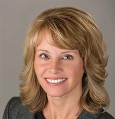 Michele Stahl Ameriprise Financial Advisor