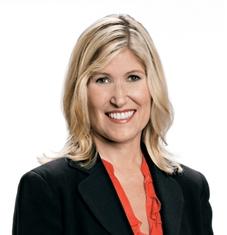 Michele Giles Ameriprise Financial Advisor