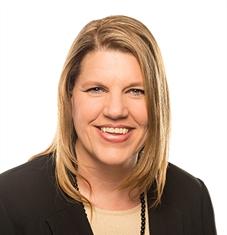 Michelle Morehead Ameriprise Financial Advisor