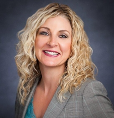 Michelle Russotto Ameriprise Financial Advisor