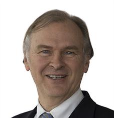 Michael E Arthur Ameriprise Financial Advisor