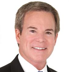 Mike Bintliff Ameriprise Financial Advisor