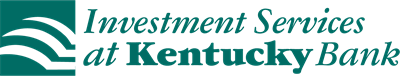 Michael Estes Custom Logo