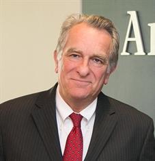 Michael Walsh Ameriprise Financial Advisor