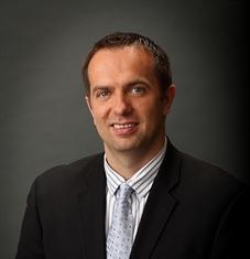 Milan Smado Ameriprise Financial Advisor