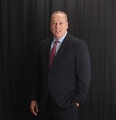 Mitch Klenofsky Ameriprise Financial Advisor