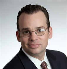 Mitchell Jacobs Ameriprise Financial Advisor