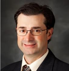 Mitchell Semans Ameriprise Financial Advisor