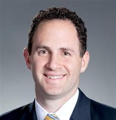 Mitchell Greg Berlin Ameriprise Financial Advisor