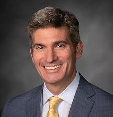 Mitchell S Benson Ameriprise Financial Advisor