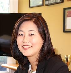 Miyoung Yook Ameriprise Financial Advisor