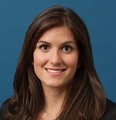 Jessica Redman