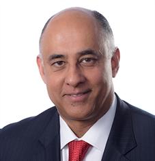 Mohsin Noon Ameriprise Financial Advisor