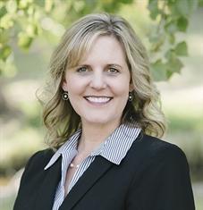 Monica Hensley Ameriprise Financial Advisor