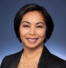 Monika Reyes