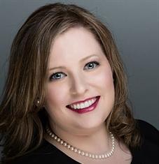 Morgan Nichols Ameriprise Financial Advisor