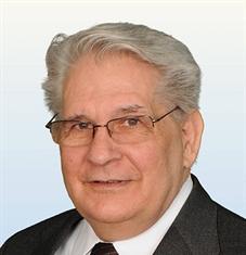 Morris Browne Ameriprise Financial Advisor