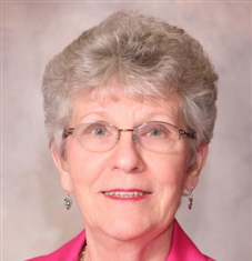Muriel Meade Ameriprise Financial Advisor