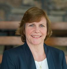Nancy Burt
