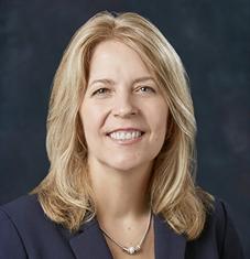 Nancy Findlay Ameriprise Financial Advisor