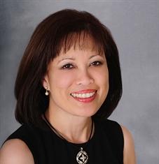 Nancy Guhit Ameriprise Financial Advisor