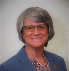Cynthia J. Baldwin