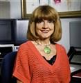 Kathy Avangelista