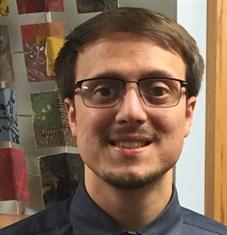 Marcus Zeigler