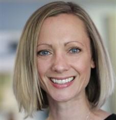 Sarah Perlet