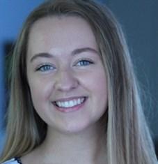 Rachel Montroy