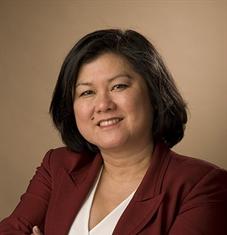 Nannette P Nocon Ameriprise Financial Advisor