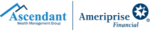 Natalie Mandernach Custom Logo