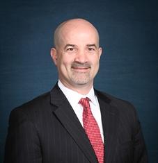 Nathan Foret Ameriprise Financial Advisor