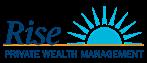 Nathaniel Krakow Custom Logo