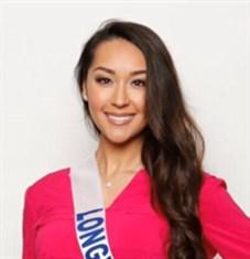 Samantha Phrumjuntun