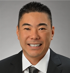 Neal Onaga Ameriprise Financial Advisor
