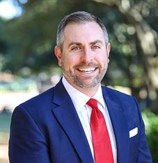 Neil Walters Ameriprise Financial Advisor