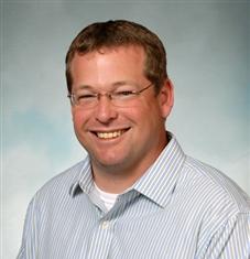 Neil Stowe Ameriprise Financial Advisor