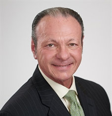 Neil Palazzo Ameriprise Financial Advisor