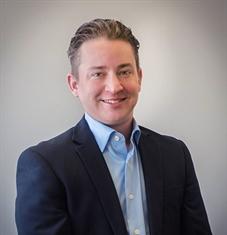 Nicholas Anderson Ameriprise Financial Advisor