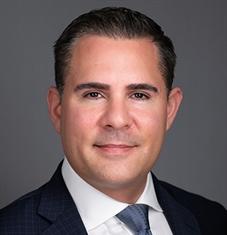 Nick Dematteis Ameriprise Financial Advisor