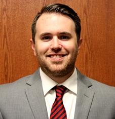 Nicholas Elliott Ameriprise Financial Advisor