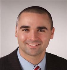 Nicholas Davis Ameriprise Financial Advisor