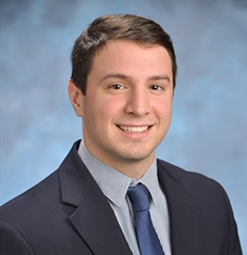 Nicholas Reardon Ameriprise Financial Advisor