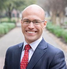 Nicholas Carlin Ameriprise Financial Advisor