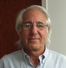 Nick Stratigakes Ameriprise Financial Advisor