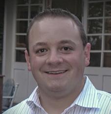 Nicholas Guiditta Ameriprise Financial Advisor