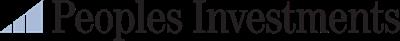 Nick Bufford Practice Logo